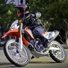 honda crf250l specs honda crf250l 250cc dirt bike specsburner