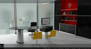 designing an office. home office modern design designing an space at