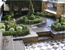 Small Picture Linsey Evans Garden Design Victorian front Garden London
