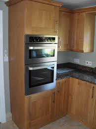 double oven installation. Interesting Double Built In Double Oven Pictures And Installation I