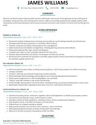 Resume Hero Resume Hero Careerbuilder Therpgmovie 2