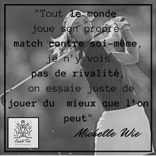 Pingl Par Matoo Sur T Citation Citations Inspirantes Et Inspiration