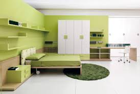 Green Bedroom Painting Ideas  Home Design Home Design - Green bedroom