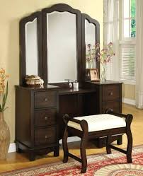 vanity table with lighted mirror and bench full size of bedroom where can i a vanity table with lighted mirror and bench