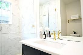 black bath faucet black bath vanity with gold faucet kohler black bath faucets