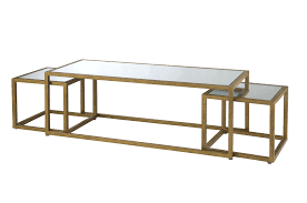 folding side table ikea lift coffee table ikea nesting coffee table