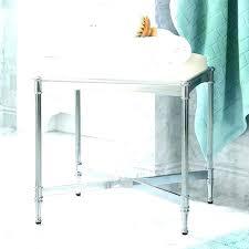 bed bath and beyond vanity set bed bath beyond vanity bed bath and beyond vanity stool bed bath and beyond vanity set