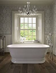 traditional bathroom lighting ideas white free standin. wonderful traditional aurelius freestanding bath and traditional bathroom lighting ideas white free standin r