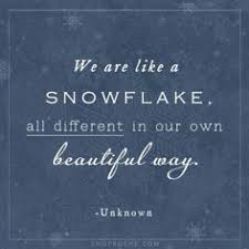 Quotes About Winter Beauty Best of 24 Best Winter Quotes Images On Pinterest Winter Quotes Winter