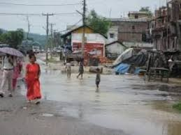 best essay images colleges learning and onderwijs essay on a slum area after the rainy season