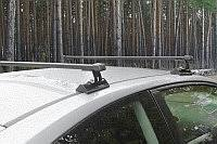 <b>Багажники</b> на крышу в Беларуси. Сравнить цены, купить ...