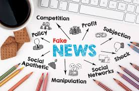 Equation Ways Plus Explaining An Vicious 3 Fake News Stop Circle To The