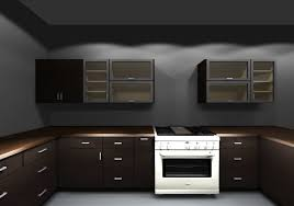 amazing design ikea kitchen wall cabinets with glass doors ikea kitchen wall cabinets with glass doors