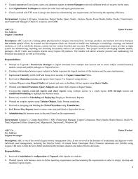 cover letter programmer analyst resume sample java programmer cover letter analyst programmer resume sample analyst cognos pageprogrammer analyst resume sample extra medium size