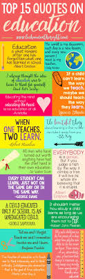best teacher quotes quotes for teachers teacher 17 best teacher quotes quotes for teachers teacher inspiration and teacher sayings