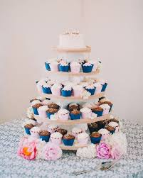 287 best southern sweets images on pinterest southern weddings Wedding Hunters Food Network stevenson ridge wedding by rachel may Hunter Foods Anaheim CA