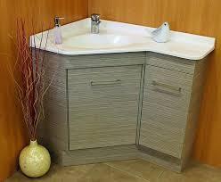 bathroom vanity corner bathroom vanity with two sinks corner bathroom vanity without top corner shaped bathroom