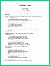 Retail Cashier Resume Sample Fresh Retail Cashier Resume