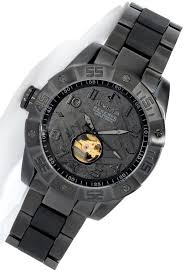 watches invicta reserve archives invicta watches cheap invicta men watches invicta watches 1271 invicta divers watches uk