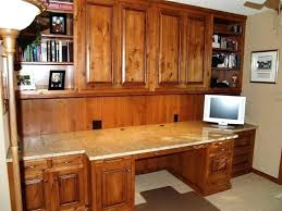 office cupboard home design photos. Hooker Office Furniture Home Set Design Cupboard Photos