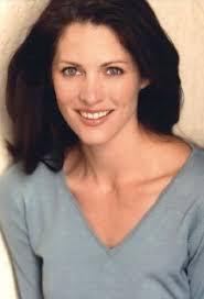 Christine Breenan | Bones Wiki | Fandom