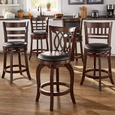 Used Kitchen Bar Stools For Sale