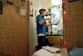 Amazing Bedroom Recording Studio Portwings Com Bedroom Recording Studio ||  Bedroom || 552x376 /