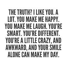 Quotes To Make Her Smile Magnificent Smile Laugh Love Quotes Classy Laugh Quote About Love Quotesta