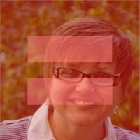 Deanna Hilton Facebook, Twitter & MySpace on PeekYou