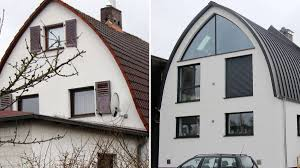 Kassel Vor 100 Jahren Wurde Die Schupo Siedlung Gegründet