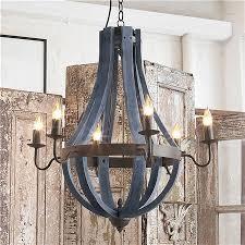 wine barrel light fixtures unthinkable dallas landscape lighting helpful links decorating ideas 11