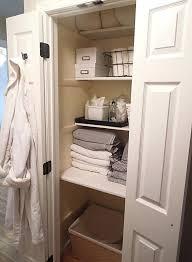 deep closet storage ideas fine decoration deep storage shelves deep storage
