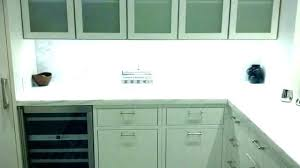 marble cost per square foot slab flooring in india mar