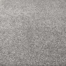 carpet grey. sheridan grey carpet d