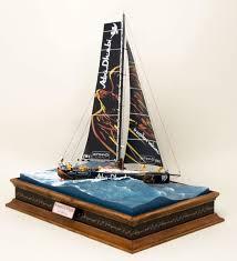 Sailing Anarchy
