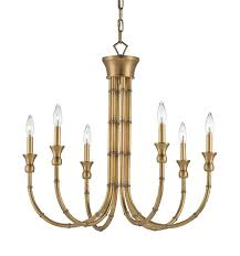 antique brass chandelier value gold glass brushed aged lighting foyer chandeliers vintage french wood style empire