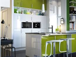 Great For Small Kitchens Kitchen 45 Great Small Kitchen Design With Wooden Floor And