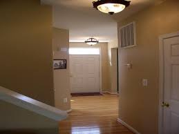 hallway paint colorshallway paint colors ideas  Best Hallway Paint Colors  Home