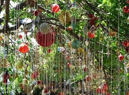 garden ornaments and accessories. outdoor: terrific hanging garden ornaments and accessories ideas - galleries e