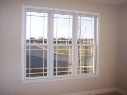 Pella Windows Louisville Ky Window Ideas 50 Window Trim Using The Interior Ideas Info Home
