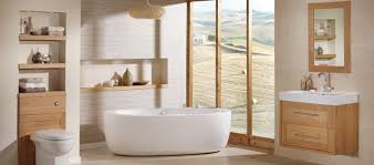 modular bathroom furniture bathrooms design. Picture Of Utopia Timber Modular Bathroom Furniture Bathrooms Design R