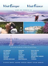 la sorbonne faaade catac nord de la. Fine Nord Calamo  Brochure Visit Europe France Automne Hiver Printemps  20112012 To La Sorbonne Faaade Catac Nord De