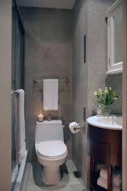 Small Narrow Bathrooms New Small Bathroom Designs Impressive Inspiring Small Bathroom