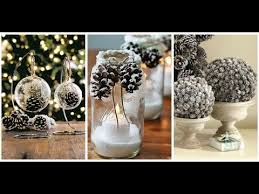 diy paper wall hanging christmas new year party home decoration