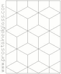 paper pieced quilt blocks free patterns   Name: Attachment-57648 ... & paper pieced quilt blocks free patterns   Name: Attachment-57648.gifViews:  4067Size Adamdwight.com