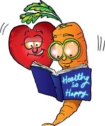 healthy recipes clipart. Simple Clipart Health And Wellness Clip Art  The Control Button Click With Mouse  Select Save Image As Mac  In Healthy Recipes Clipart I