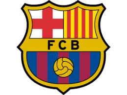 Soccer Logos – Vector Logo Supply