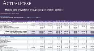 Excel Actualicese Com