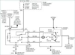 antenna relay wiring wiring diagrams best antenna relay wiring diagram wiring diagram online rf antenna antenna relay wiring