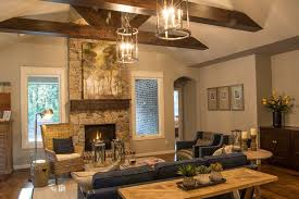 pendant lighting living room. traditional living room with golden lighting payton 4 light foyer pendant high ceiling exposed o